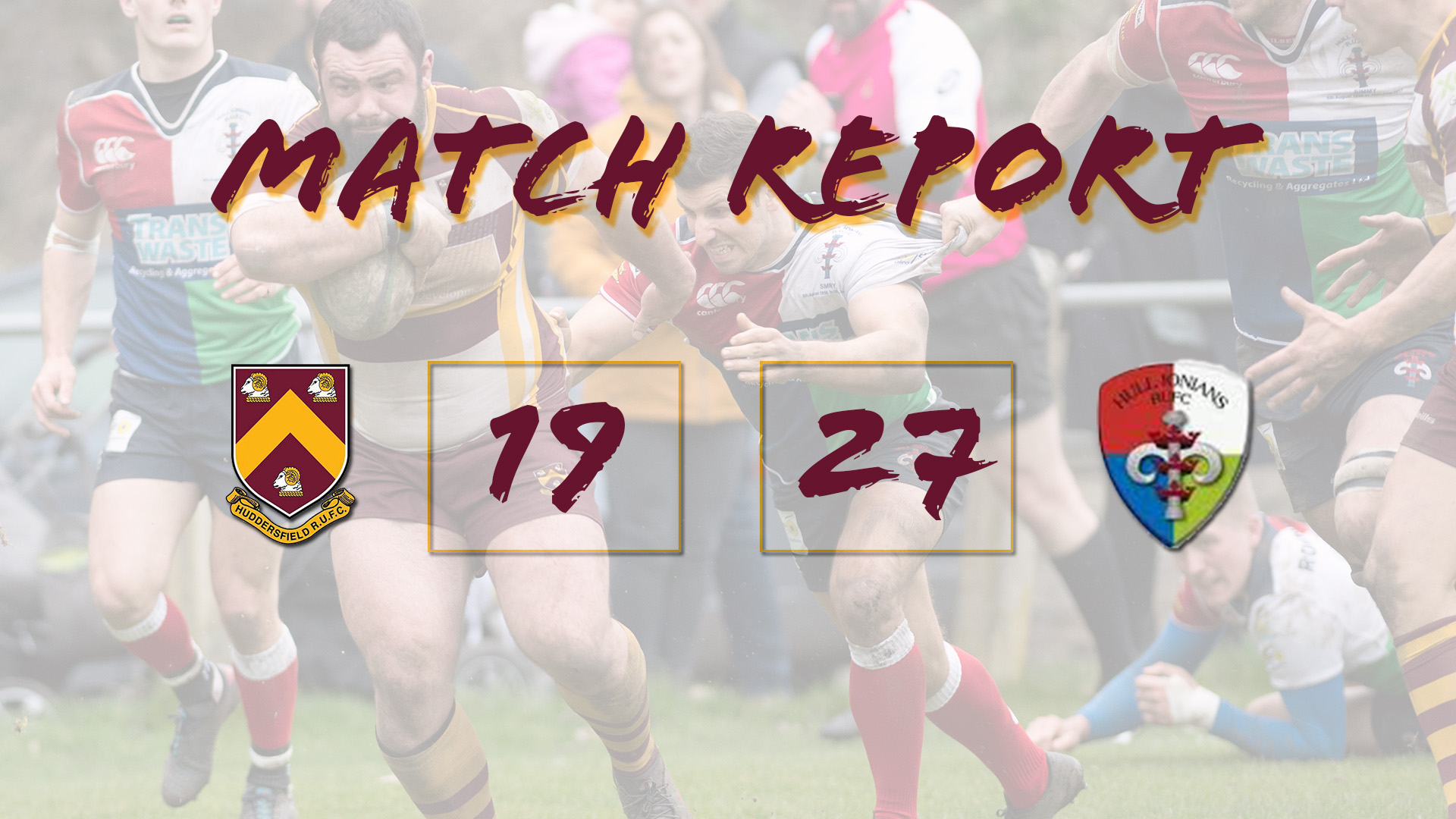 match_report_hull_home-1