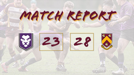 match_report_leic_lions_away_440