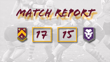 match_report_leicester_lions_home440