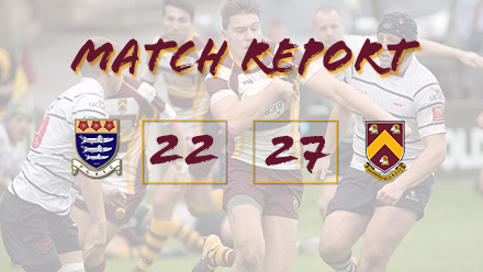 match_report_preston_away_440