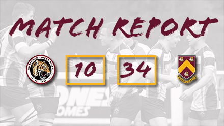 match_report_sheffield_tigers_away_440