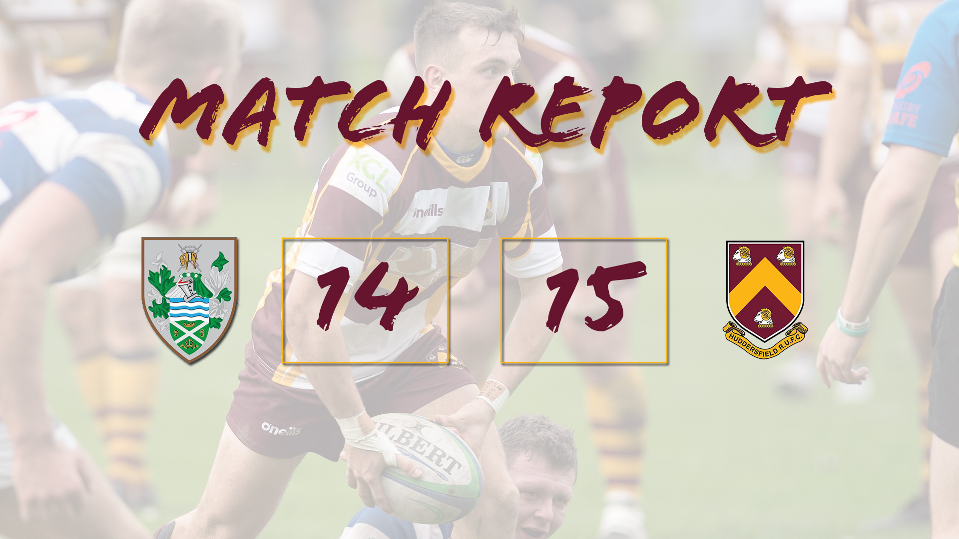 match_report_tynedale_away