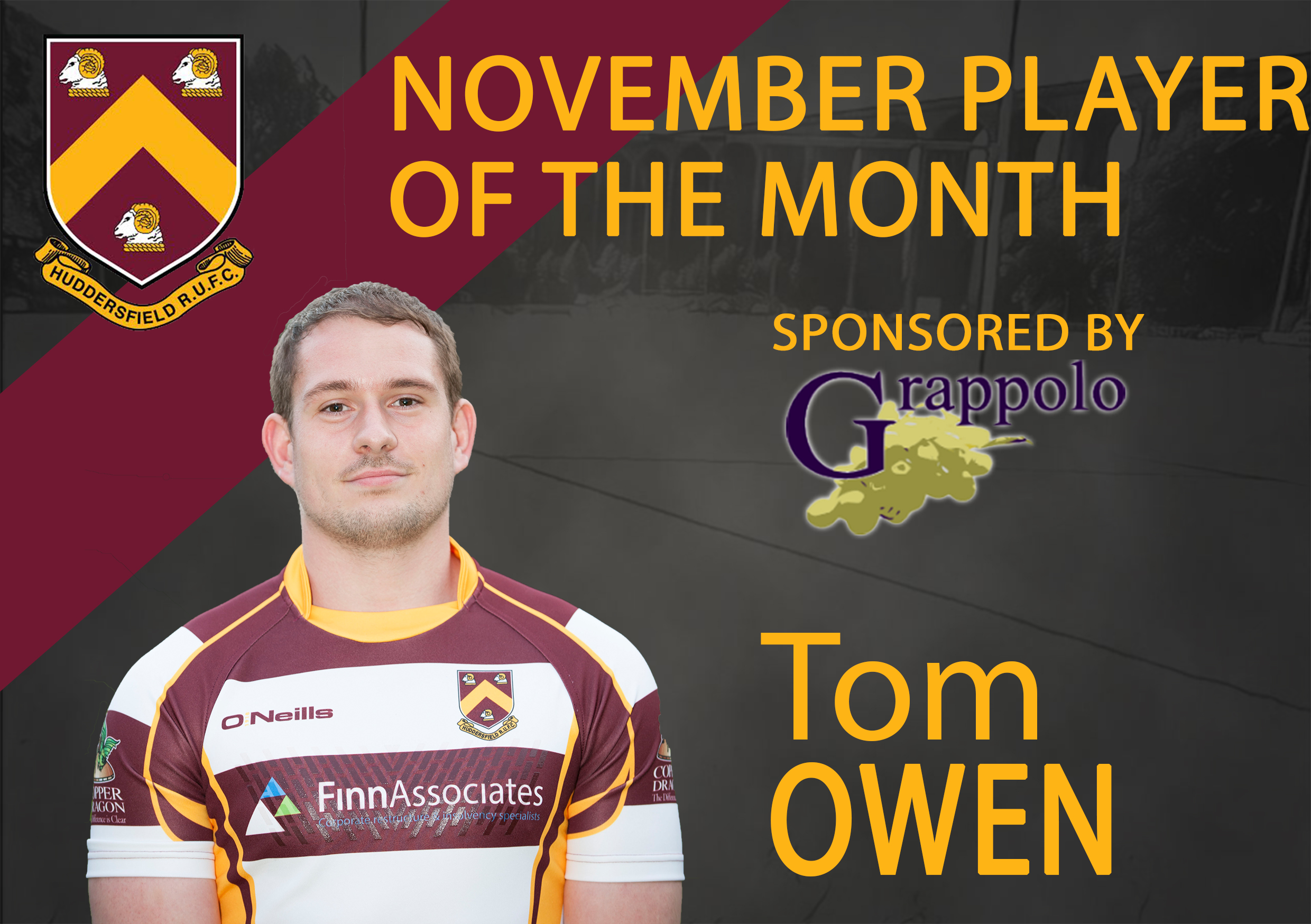 player_of_the_month_tom_o
