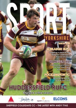 sport-yorkshire-cover