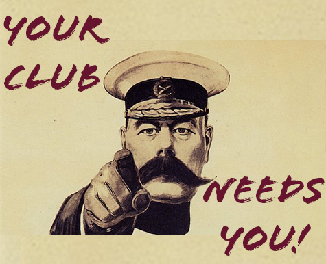 your_club_needs_you