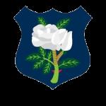 Yorkshire RFU logo